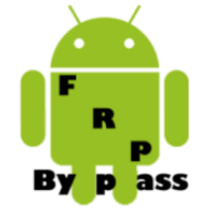 Xóa tài khoản google - reset frp - MobileTech | MobileTech