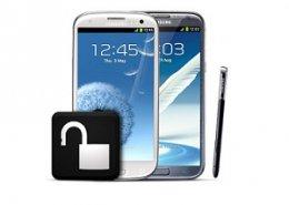 skype mobile samsung omnia pro b7330